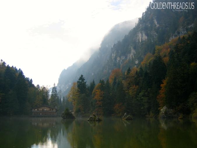 Austria 14